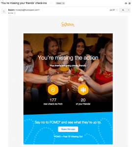 swarm-email
