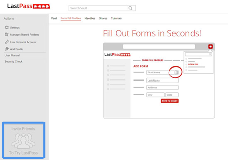 lastpass-referral-call-to-action-copy