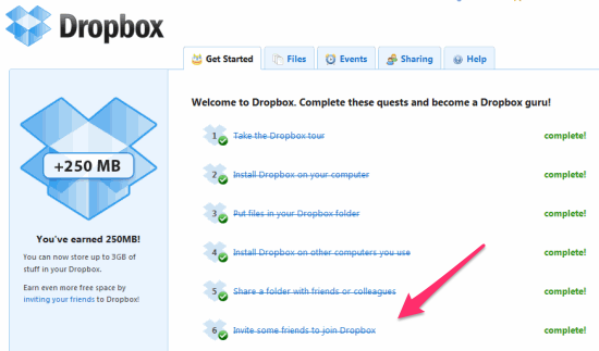 dropbox-referral-onboarding1