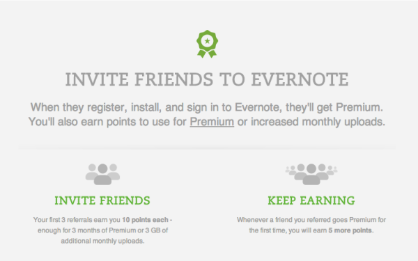 evernote-referral-program-e1443345207837