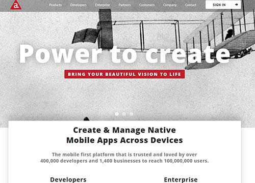 appcelerator-hognkiat-how-to-build-a-business-from-apps